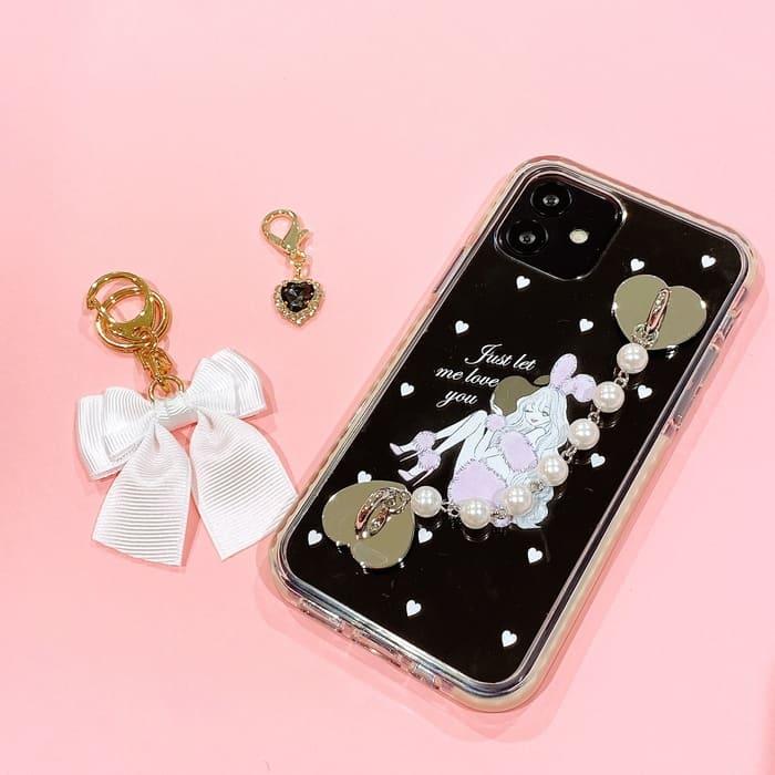 Instagram人気iPhone11Proケース・カバー