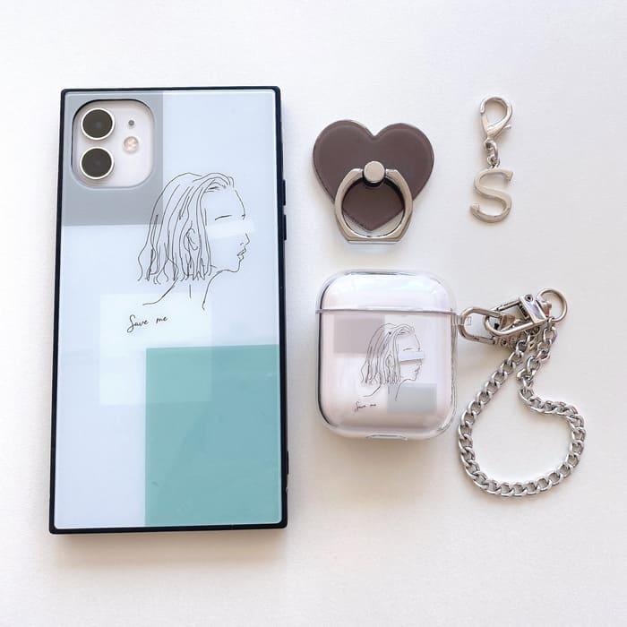 Instagram人気iPhone12Proケース・カバー