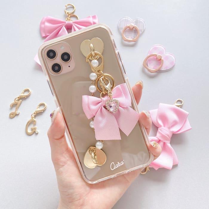 Instagram人気iPhone11ケース・カバー