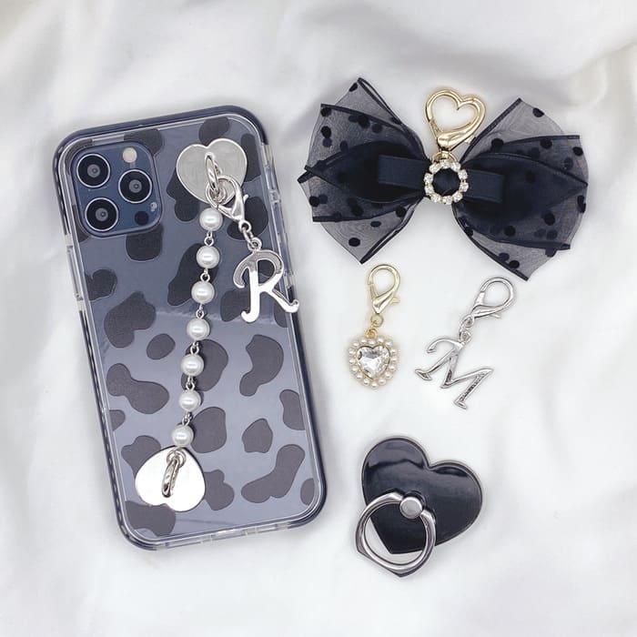 Instagram人気iPhone13ProMaxケース・カバー