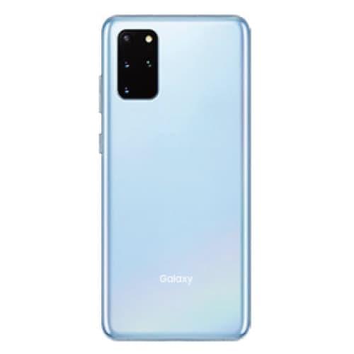 Galaxy S20 5GPlus